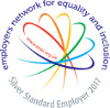 Equality and Inclusion Network Silver