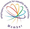 Equality and Inclusion Network Member