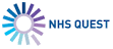 NHS Quest Logo