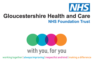 2gether NHS Foundation Trust