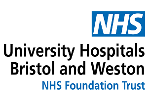 University Hospitals Bristol NHS Foundation Trust