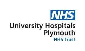 University Hospitals Plymouth NHS Trust