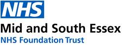 Basildon and Thurrock University Hospitals NHS Foundation Trust