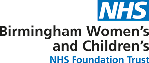 Birmingham Women's and Children's NHS Foundation Trust