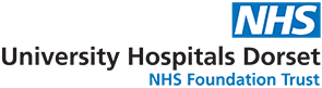 University Hospitals Dorset NHS Foundation Trust