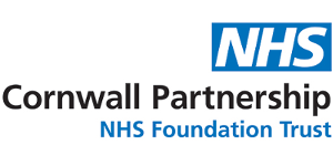 Cornwall Partnership NHS Foundation Trust