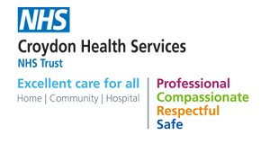 Croydon Health Services NHS Trust