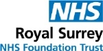 Royal Surrey County Hospital NHS Foundation Trust