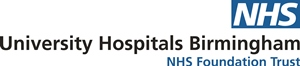University Hospitals Birmingham (Heartlands, Good Hope, Solihull)