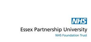 Essex Partnership University NHS Foundation Trust