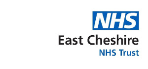 East Cheshire NHS Trust
