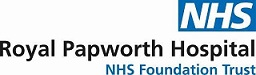 Royal Papworth Hospital NHS Foundation Trust