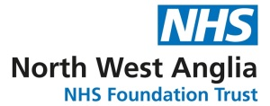 North West Anglia NHS Foundation Trust (Peterborough & Stamford Sites)