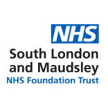 South London and Maudsley NHS Foundation Trust