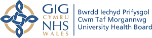 Cwm Taf University Health Board