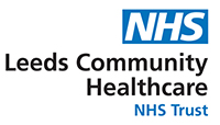 (AS) Leeds Community Healthcare NHS Trust