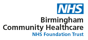 Birmingham Community Healthcare NHS Foundation Trust