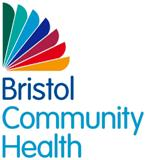 Bristol Community Health CIC