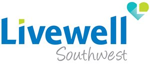 Livewell Southwest CIC