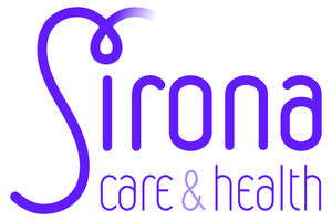 Sirona care and health CIC