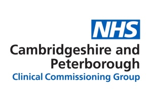 Cambridgeshire and Peterborough Clinical Commissioning Group