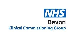 NHS Devon Clinical Commissioning Group