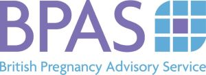 British Pregnancy Advisory Service (bpas)