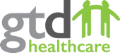 gtd healthcare