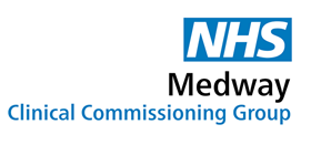 NHS Medway Clinical Commissioning Group