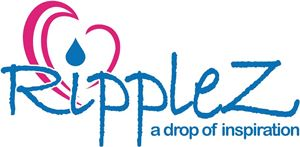 Ripplez Community Interest Company