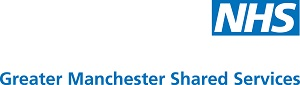 Greater Manchester Shared Service