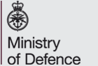 Ministry of Defence (Defence Medical Services)