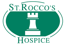 St Rocco's Hospice