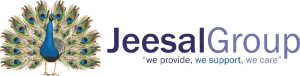 Jeesal Akman Care Corporation