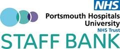 Portsmouth Hospitals NHS Trust Staff Bank