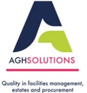 AGH Solutions Ltd
