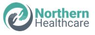 Northern Healthcare